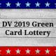 dv-lottery-2019