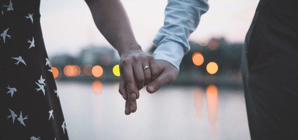 visa K-1 fiance pour futur mariage