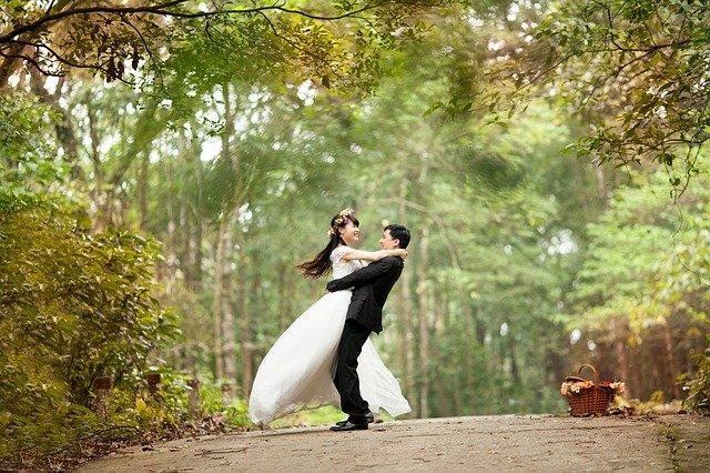 mariage green card